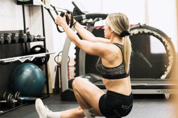 θεραπευτική γυμναστική 1